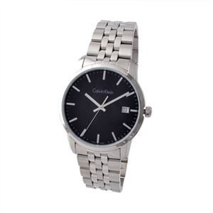 Calvin Klein(カルバンクライン) cK K5S31141 メンズ 腕時計 h01