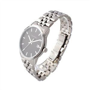 Calvin Klein(カルバンクライン) cK K5S31141 メンズ 腕時計 h02