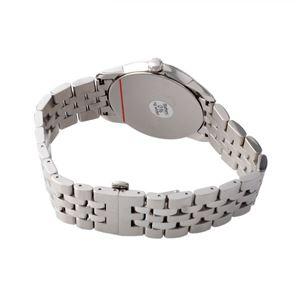 Calvin Klein(カルバンクライン) cK K5S31141 メンズ 腕時計 h03