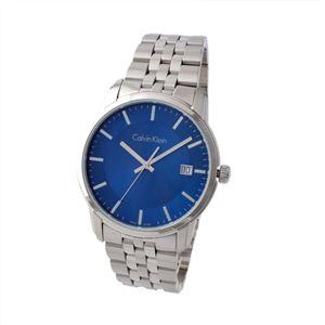 Calvin Klein(カルバンクライン) cK K5S3114N メンズ 腕時計 h01