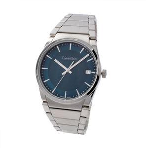 Calvin Klein(カルバンクライン) cK K6K3114L メンズ 腕時計 h01