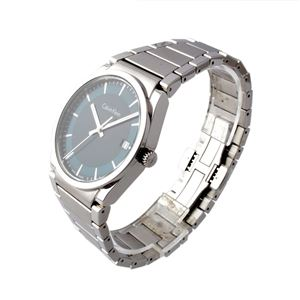 Calvin Klein(カルバンクライン) cK K6K3114L メンズ 腕時計 h02
