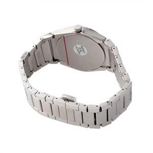 Calvin Klein(カルバンクライン) cK K6K3114L メンズ 腕時計 h03