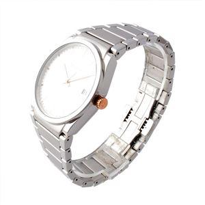 Calvin Klein(カルバンクライン) cK K6K31B46 メンズ 腕時計 h02