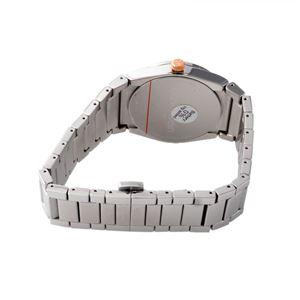 Calvin Klein(カルバンクライン) cK K6K31B46 メンズ 腕時計 h03