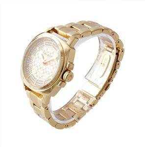COACH(コーチ) 14501994 レディース 腕時計 h02