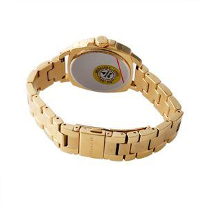 COACH(コーチ) 14501994 レディース 腕時計 h03
