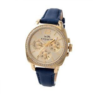 COACH(コーチ) 14502124 レディース 腕時計 h01