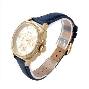 COACH(コーチ) 14502124 レディース 腕時計 h02