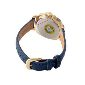 COACH(コーチ) 14502124 レディース 腕時計 h03