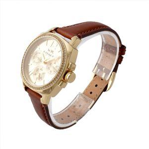 COACH(コーチ) 14502172 レディース 腕時計 h02