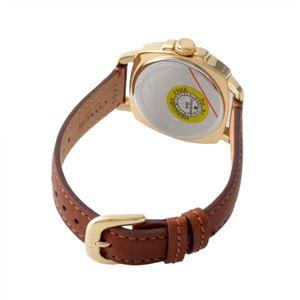 COACH(コーチ) 14502172 レディース 腕時計 h03