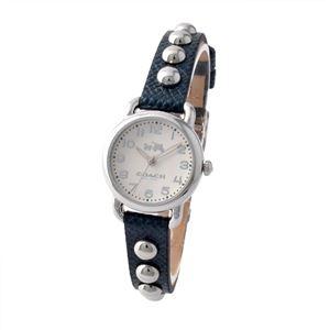 COACH(コーチ) 14502351 レディース 腕時計