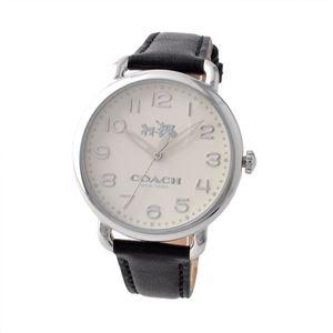 COACH(コーチ) 14502437 レディース 腕時計 h01