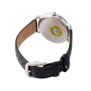 COACH(コーチ) 14502437 レディース 腕時計 h03