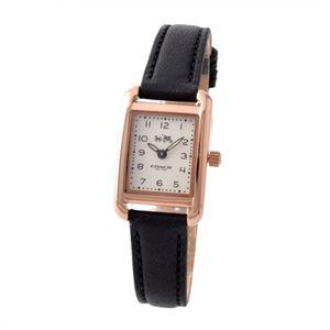 COACH(コーチ) 14502451 レディース 腕時計 h01