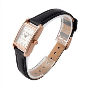 COACH(コーチ) 14502451 レディース 腕時計 h02