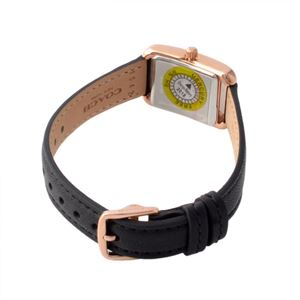 COACH(コーチ) 14502451 レディース 腕時計 h03