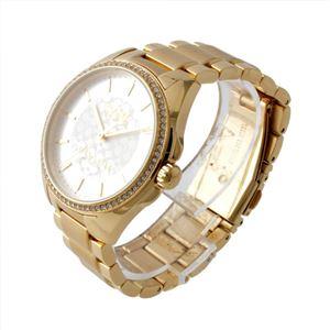 COACH(コーチ) 14502470 レディース 腕時計 h02