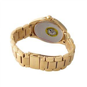 COACH(コーチ) 14502470 レディース 腕時計 h03