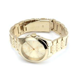 COACH(コーチ) 14502178 ユニセックスサイズ 腕時計 h02