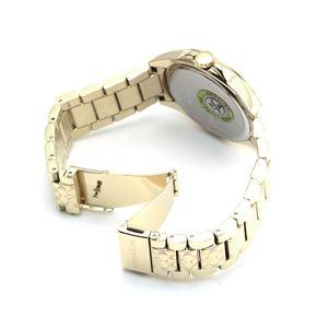 COACH(コーチ) 14502178 ユニセックスサイズ 腕時計 h03