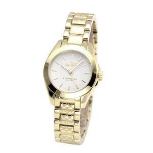 COACH(コーチ) 14502184 レディース 腕時計 h01