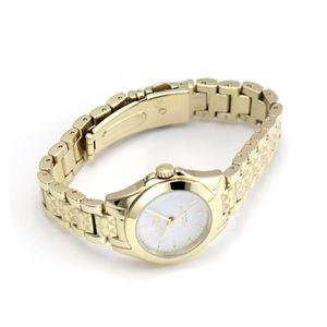 COACH(コーチ) 14502184 レディース 腕時計 h02