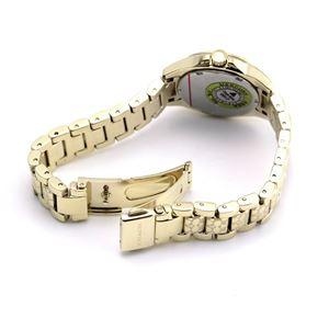 COACH(コーチ) 14502184 レディース 腕時計 h03