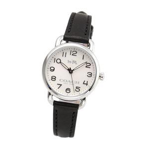 COACH(コーチ) 14502247 レディース 腕時計 h01
