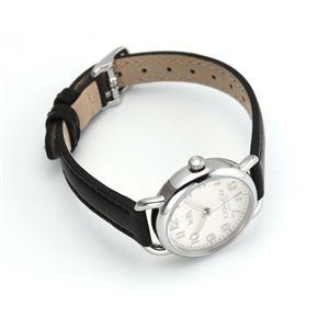 COACH(コーチ) 14502247 レディース 腕時計 h02