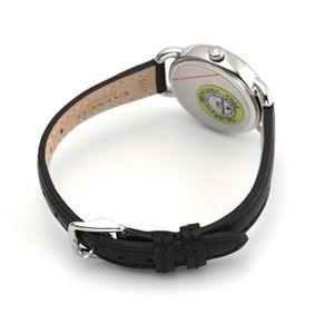 COACH(コーチ) 14502247 レディース 腕時計 h03