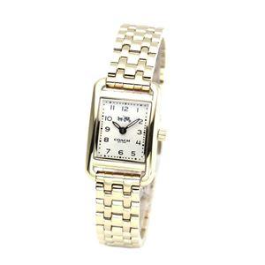 COACH(コーチ) 14502293 レディース 腕時計 h01