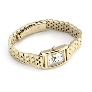 COACH(コーチ) 14502293 レディース 腕時計 h02