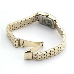 COACH(コーチ) 14502293 レディース 腕時計 h03