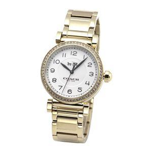 COACH(コーチ) 14502397 レディース 腕時計