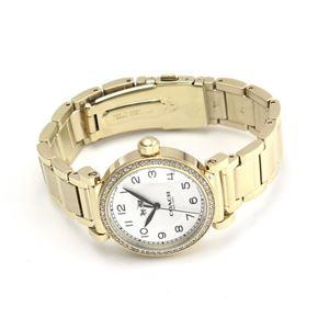 COACH(コーチ) 14502397 レディース 腕時計 h02