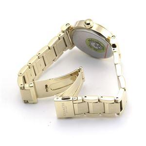 COACH(コーチ) 14502397 レディース 腕時計 h03