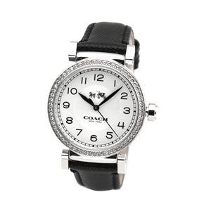 COACH(コーチ) 14502399 レディース 腕時計 h01