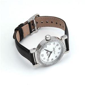 COACH(コーチ) 14502399 レディース 腕時計 h02
