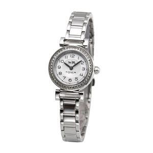 COACH(コーチ) 14502402 レディース 腕時計 h01