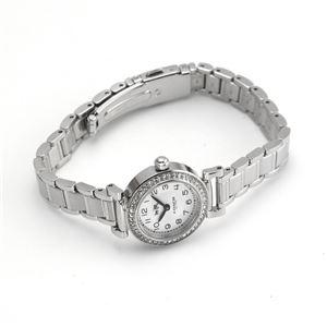 COACH(コーチ) 14502402 レディース 腕時計 h02