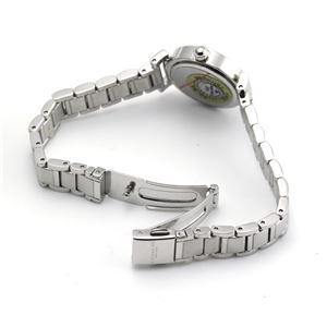 COACH(コーチ) 14502402 レディース 腕時計 h03