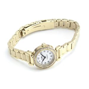 COACH(コーチ) 14502403 レディース 腕時計 h02