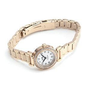 COACH(コーチ) 14502405 レディース 腕時計 h02