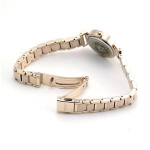 COACH(コーチ) 14502405 レディース 腕時計 h03