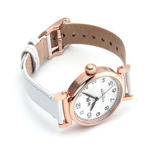 COACH(コーチ) 14502408 レディース 腕時計 h02