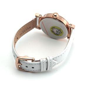 COACH(コーチ) 14502408 レディース 腕時計 h03