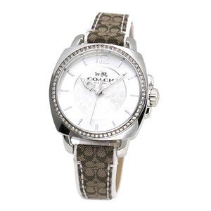 COACH(コーチ) 14502416 レディース 腕時計 h01