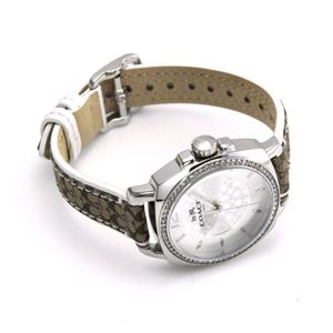 COACH(コーチ) 14502416 レディース 腕時計 h02